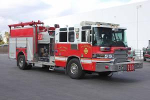 z-2068-Travis-County-Emergency-Service-Department-2006-Pierce-Quantum-Pumper-Refurbishment-010