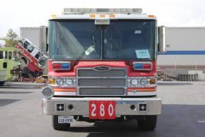 z-2068-Travis-County-Emergency-Service-Department-2006-Pierce-Quantum-Pumper-Refurbishment-011
