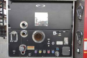 z-2068-Travis-County-Emergency-Service-Department-2006-Pierce-Quantum-Pumper-Refurbishment-020