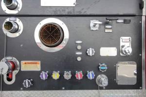 z-2068-Travis-County-Emergency-Service-Department-2006-Pierce-Quantum-Pumper-Refurbishment-021