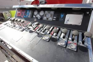 z-2068-Travis-County-Emergency-Service-Department-2006-Pierce-Quantum-Pumper-Refurbishment-022