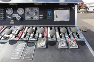 z-2068-Travis-County-Emergency-Service-Department-2006-Pierce-Quantum-Pumper-Refurbishment-023