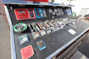 z-2068-Travis-County-Emergency-Service-Department-2006-Pierce-Quantum-Pumper-Refurbishment-026