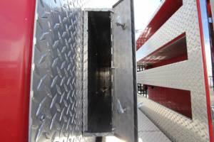 z-2068-Travis-County-Emergency-Service-Department-2006-Pierce-Quantum-Pumper-Refurbishment-029