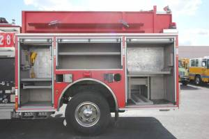 z-2068-Travis-County-Emergency-Service-Department-2006-Pierce-Quantum-Pumper-Refurbishment-030