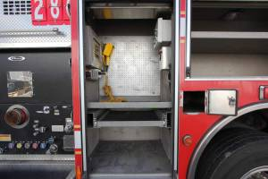 z-2068-Travis-County-Emergency-Service-Department-2006-Pierce-Quantum-Pumper-Refurbishment-031