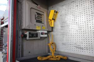 z-2068-Travis-County-Emergency-Service-Department-2006-Pierce-Quantum-Pumper-Refurbishment-032