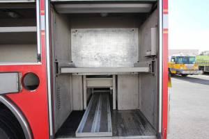 z-2068-Travis-County-Emergency-Service-Department-2006-Pierce-Quantum-Pumper-Refurbishment-035