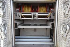z-2068-Travis-County-Emergency-Service-Department-2006-Pierce-Quantum-Pumper-Refurbishment-037