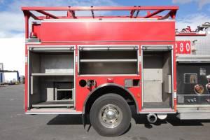 z-2068-Travis-County-Emergency-Service-Department-2006-Pierce-Quantum-Pumper-Refurbishment-038