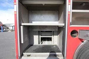 z-2068-Travis-County-Emergency-Service-Department-2006-Pierce-Quantum-Pumper-Refurbishment-039