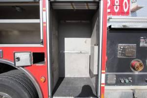 z-2068-Travis-County-Emergency-Service-Department-2006-Pierce-Quantum-Pumper-Refurbishment-041