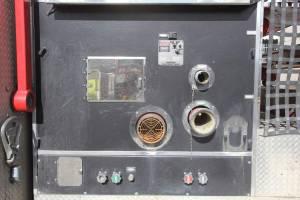 z-2068-Travis-County-Emergency-Service-Department-2006-Pierce-Quantum-Pumper-Refurbishment-042