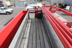 z-2068-Travis-County-Emergency-Service-Department-2006-Pierce-Quantum-Pumper-Refurbishment-043
