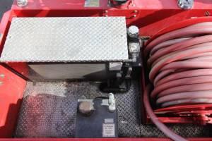 z-2068-Travis-County-Emergency-Service-Department-2006-Pierce-Quantum-Pumper-Refurbishment-046