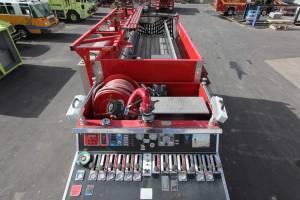 z-2068-Travis-County-Emergency-Service-Department-2006-Pierce-Quantum-Pumper-Refurbishment-049