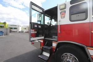z-2068-Travis-County-Emergency-Service-Department-2006-Pierce-Quantum-Pumper-Refurbishment-051
