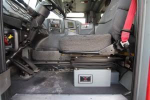 z-2068-Travis-County-Emergency-Service-Department-2006-Pierce-Quantum-Pumper-Refurbishment-052