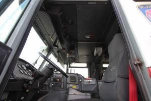 z-2068-Travis-County-Emergency-Service-Department-2006-Pierce-Quantum-Pumper-Refurbishment-053