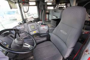 z-2068-Travis-County-Emergency-Service-Department-2006-Pierce-Quantum-Pumper-Refurbishment-056