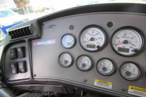 z-2068-Travis-County-Emergency-Service-Department-2006-Pierce-Quantum-Pumper-Refurbishment-058