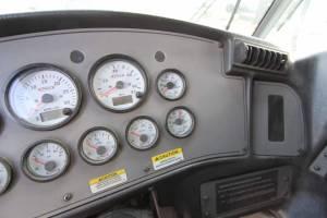 z-2068-Travis-County-Emergency-Service-Department-2006-Pierce-Quantum-Pumper-Refurbishment-059