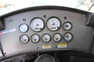 z-2068-Travis-County-Emergency-Service-Department-2006-Pierce-Quantum-Pumper-Refurbishment-060