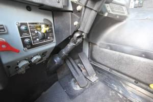 z-2068-Travis-County-Emergency-Service-Department-2006-Pierce-Quantum-Pumper-Refurbishment-061