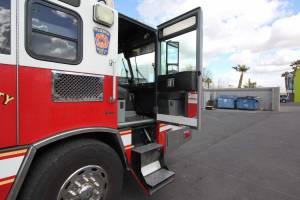 z-2068-Travis-County-Emergency-Service-Department-2006-Pierce-Quantum-Pumper-Refurbishment-066