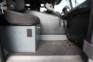 z-2068-Travis-County-Emergency-Service-Department-2006-Pierce-Quantum-Pumper-Refurbishment-067