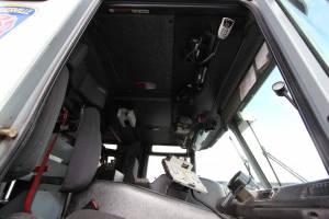 z-2068-Travis-County-Emergency-Service-Department-2006-Pierce-Quantum-Pumper-Refurbishment-068
