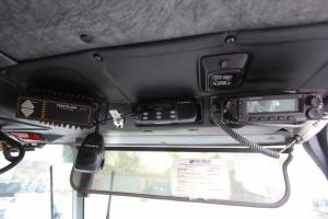 z-2068-Travis-County-Emergency-Service-Department-2006-Pierce-Quantum-Pumper-Refurbishment-070