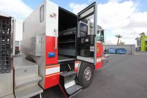 z-2068-Travis-County-Emergency-Service-Department-2006-Pierce-Quantum-Pumper-Refurbishment-071