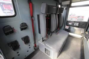 z-2068-Travis-County-Emergency-Service-Department-2006-Pierce-Quantum-Pumper-Refurbishment-074