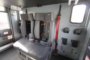 z-2068-Travis-County-Emergency-Service-Department-2006-Pierce-Quantum-Pumper-Refurbishment-077