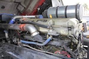 z-2068-Travis-County-Emergency-Service-Department-2006-Pierce-Quantum-Pumper-Refurbishment-080