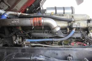 z-2068-Travis-County-Emergency-Service-Department-2006-Pierce-Quantum-Pumper-Refurbishment-081
