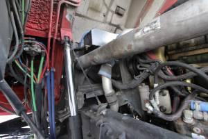 z-2068-Travis-County-Emergency-Service-Department-2006-Pierce-Quantum-Pumper-Refurbishment-082