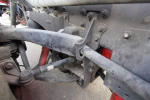 z-2068-Travis-County-Emergency-Service-Department-2006-Pierce-Quantum-Pumper-Refurbishment-086
