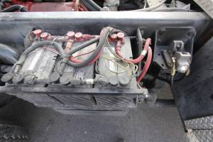 z-2068-Travis-County-Emergency-Service-Department-2006-Pierce-Quantum-Pumper-Refurbishment-087