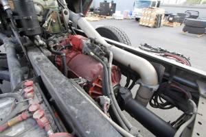z-2068-Travis-County-Emergency-Service-Department-2006-Pierce-Quantum-Pumper-Refurbishment-088