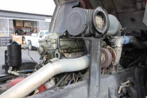 z-2068-Travis-County-Emergency-Service-Department-2006-Pierce-Quantum-Pumper-Refurbishment-091
