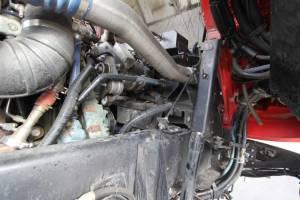 z-2068-Travis-County-Emergency-Service-Department-2006-Pierce-Quantum-Pumper-Refurbishment-093