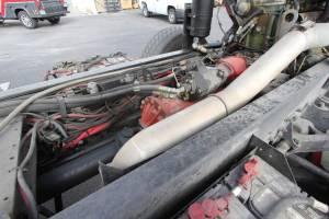z-2068-Travis-County-Emergency-Service-Department-2006-Pierce-Quantum-Pumper-Refurbishment-098