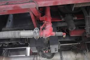 z-2068-Travis-County-Emergency-Service-Department-2006-Pierce-Quantum-Pumper-Refurbishment-105