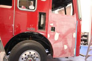O-2069-barstow-fire-protection-district-2001-kme-pumper-refurbishment-01