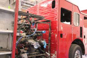 O-2069-barstow-fire-protection-district-2001-kme-pumper-refurbishment-02