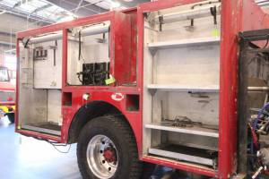 O-2069-barstow-fire-protection-district-2001-kme-pumper-refurbishment-03