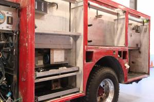 O-2069-barstow-fire-protection-district-2001-kme-pumper-refurbishment-05