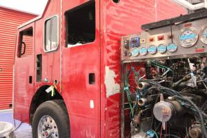 O-2069-barstow-fire-protection-district-2001-kme-pumper-refurbishment-06